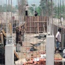 Cost of Building a House in Kathmandu