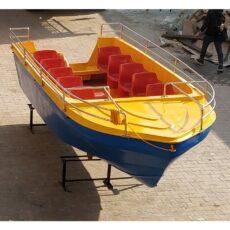 kapilvastu-boat-fiber.jpg