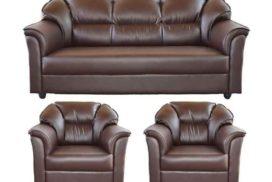 Sofa House,-Dhobighat Tel:5188098,email:sofahouse@yahoo.com