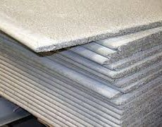 constructions,building finishing materials suppliers,importers in