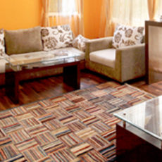 Findings best furnishing in Nepal