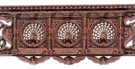 Manufecturer& Exporters  of of  types quality wood carvings .Patco,Kwabahal ,patan Tel:5538392,9841759785 Email:anjanatamra@gmail.com