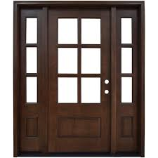 Ready Made Doors:A best fashionable  door