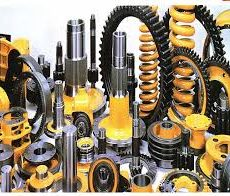 Spare parts suppliers | nepalconstructions