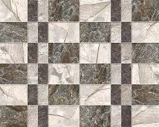 sanitaryware & tiles suppliers in Nepal | nepalconstructions