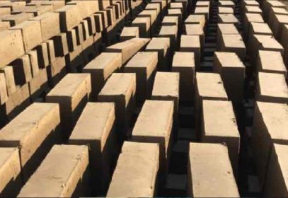 High Quality Bricks Manufacturer of Nepal