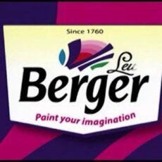 berger-logo.jpg
