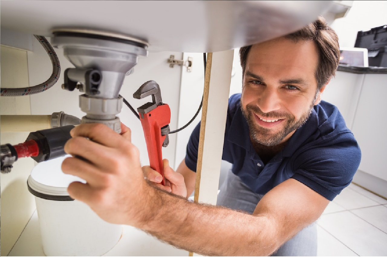 Cleaners Plumbers,Painters,Electricians
