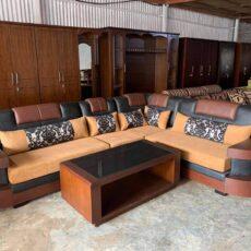 high standard sofa set