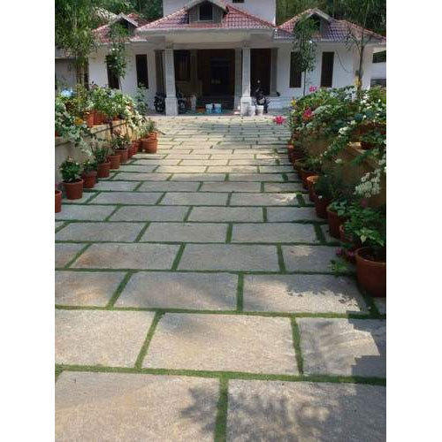 Anil Shah Anurodh Stone suppliers p.ltd