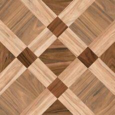 nitco tile-f1-50x50