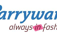 parryware-logo.png