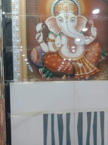 Bijeshwori (7)