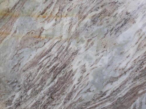 Bijeshwori Trade Link Marbles