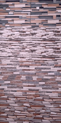 Bijeshwori Elevation Tiles E20-1381 PREMIUM I
