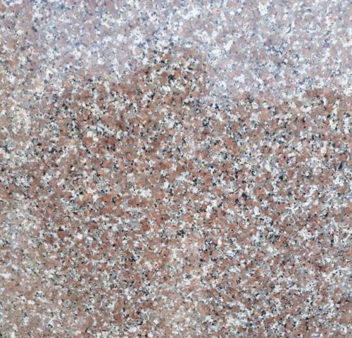 Bijeshwori Granite