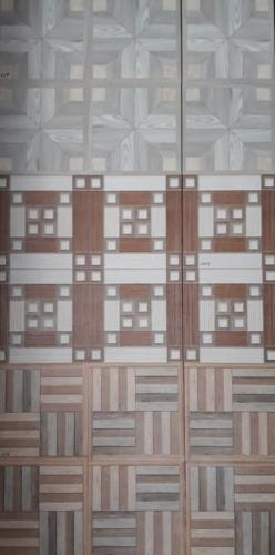 Bijeshwori Trade Link Kitchen Tiles2