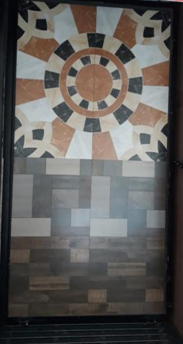 Bijeshwori Trade Link Kitchen Tiles5