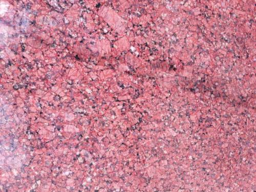 Bijeshwori Trade Link Red Granites Beautiful Light pink