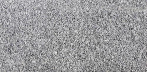 Bijeshwori Trade Link Red Granites Granites grey color