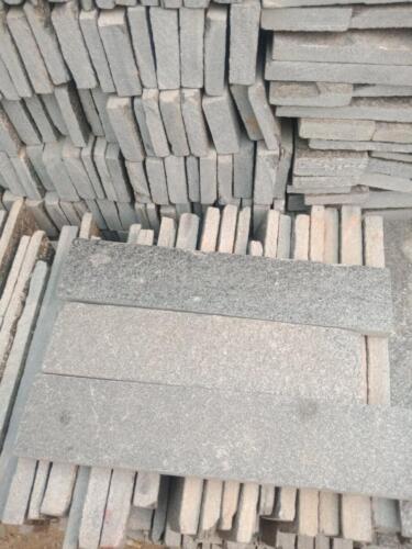 Anil Shah Anurodh Stone